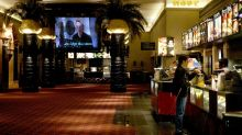 Movie Theaters in New York City, Los Angeles Ordered to Close Due to Coronavirus Concerns