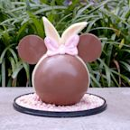 This Minnie Bunny Piñata Is The Sweetest Disney Easter Treat Of All Time