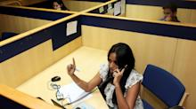 Employment Task Force May Suggest Overhaul Of Data Collection