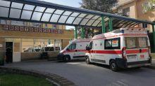 Donna incinta muore a Palermo, salvato il bambino