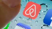 Airbnb hosts offer free housing to evacuees displaced by California wildfires