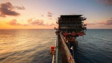 Top 10 Oil and Gas Stocks to Invest In