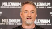 """Netflix anula contratos de los actores de """"Mindhunter"""" pero no cancela la serie"""