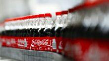 Como a Coca-Cola criou uma IA poderosa e de baixo uso de memória em celulares?