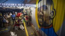 Alton Sterling's family reaches $4.5 million settlement with Baton Rouge over his fatal shooting by police