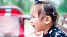 Segundo estudo, crianças teimosas possuem maior chance de serem bem-sucedidas no futuro