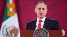 México enciende las alarmas ante amenaza de repunte de casos por coronavirus
