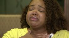 Duck Boat Survivor Who Lost 9 Relatives Recounts Tragedy: 'I Thought I Was Dead'