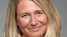 Pam Lucina Joins Northern Trust Wealth Management