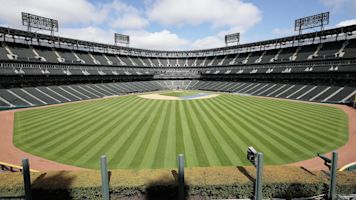 Players 'roundly rejecting' MLB owners' demands
