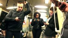 Cómo rastrear un celular de manera fácil, rápida y segura