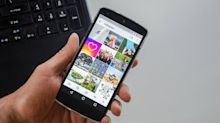 Instagram desenvolve novo feed cronológico, mas não deve testar tão cedo