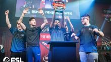 Verimatrix Named Official Partner of ESL Premiership