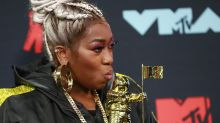 Highs and lows of the 2019 VMAs: Michael Jackson backlash, Missy Elliott comeback and more