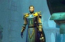 Exclusive in-game outfit offered for LotRO players