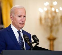 Biden news: White House warns Russia of consequences if Navalny dies as John Kerry apologises for Trump
