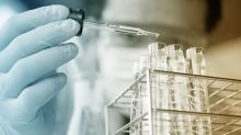 Biotech Funds Could Generate Profitable Short Sales