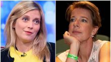Katie Hopkins Has Disappeared From Twitter After Countdown's Rachel Riley Meets With Social Media Giant's Bosses