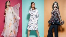 Hina Khan's Super Glamorous Outfits on Bigg Boss 14 Prove She is TV's Style Icon