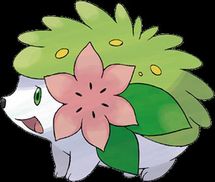 Japan gets a chance to bag this legendary Pokemon
