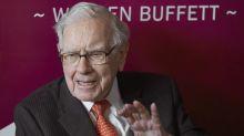 Breaking down Warren Buffett's annual letter to shareholders