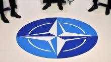France detains senior military officer suspected of spying