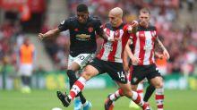 Manchester United x Southampton | Onde assistir, prováveis escalações, horário e local;  Duelo que pode mudar G-4