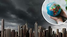 Global recession storm clouds are now overhead: Here's how it affects you