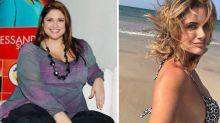 MAFS sexologist Alessandra Rampolla's 60kg transformation