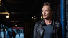 Weekend Guide (26-28 May): Sting in Singapore, Multiply: A Majestic Playground