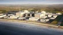 EDF reviewing Hinkley Point costs and calendar
