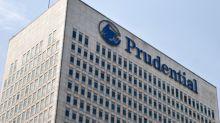 Prudential's PGIM Is Exploring Entering ETF Marketplace