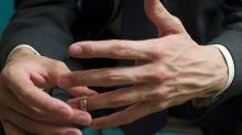 Viúvo ou divorciado? Saiba como a mudança de estado civil afeta a sua saúde