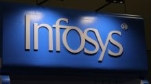 Infosys to build software development centre in Noida