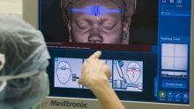 Just Four Days Till Medtronic plc (NYSE:MDT) Will Be Trading Ex-Dividend