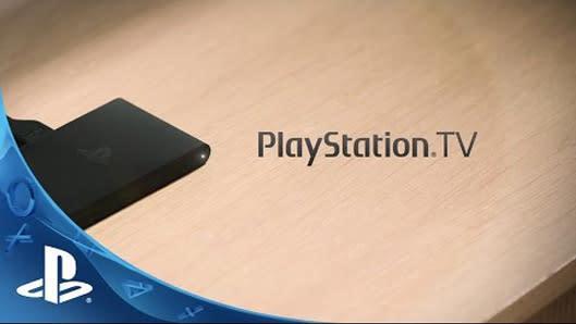PlayStation TV price cut at major US retailers