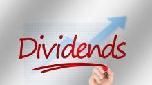 Companies Suspend Dividends, Buybacks As Pandemic Weakens Market
