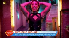 Medical misuse