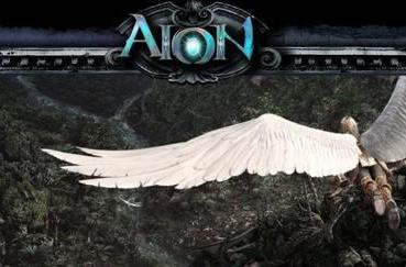 Aion open beta client now available for download