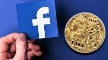 Libra di Facebook rappresenterà la fine del dollaro?