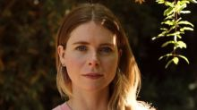 Emma Cline: 'We are forced to imagine what's going on in the minds of men'