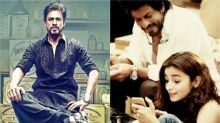 No troubles for SRK's Raees and Dear Zindagi, MNS promises hassle-free release!