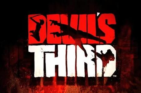 Devil's Third heading to 'digital devices' as well as consoles and PC