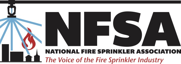 Multiple injuries by firefighters in recent apartment fires indicate the need for sprinklers