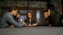 A Superfast Ouija Board History Lesson (Exclusive Featurette)