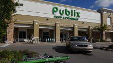La heredera de una cadena de supermercados en el ojo del huracán por financiar el acto previo al asalto al Capitolio