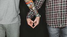 Von Homo zu Hetero? Das passiert bei Konversions-Therapien in Deutschland