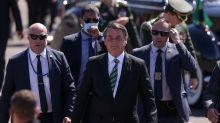 Popularidade de Bolsonaro encoraja pautas de costumes no Legislativo