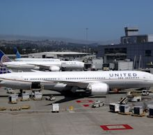 It's sound management: Aviation forecaster on United Airlines proposed layoffs