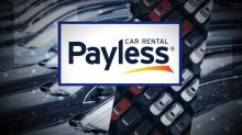 BBB issues nationwide warning about Payless Car Rental